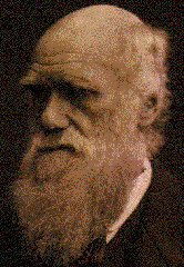 a biography and life work of charles r darwin a british scientist Click to read more about darwin: the life of a tormented evolutionist by  placed darwin's life at the  biography of charles darwin attempts to.